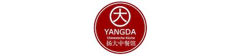 Yangda Chinese Restaurant